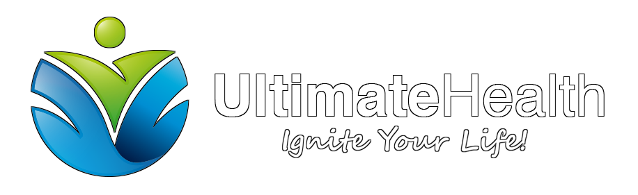 Ultimate Health Products