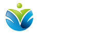 https://www.joinultimatehealth.com/?page=main